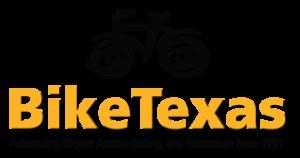 biketexas-logo